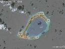 Việt Nam phản ứng việc Trung Quốc triển khai vũ khí tại Biển Đông