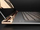 HP ra mắt laptop siêu mỏng