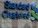 Standard Chartered ra mắt ứng dụng tìm kiếm ưu đãi