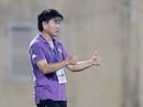 Than Quảng Ninh mời HLV Phan Thanh Hùng