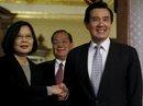 """Trung Quốc """"tấn công"""" Đài Loan ở WHO"""