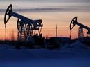 """Iran nắm """"quyền sinh sát"""" giá dầu"""