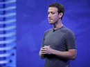 Ông chủ Facebook mua nhà hàng xóm để... đập bỏ