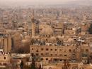 Vẻ lộng lẫy của Aleppo trước chiến tranh