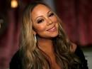 Mariah Carey trải lòng chuyện bị đại gia huỷ hôn
