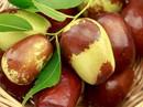 Dạo chợ trái cây… cao cấp