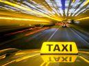 Hàng loạt tài xế taxi TP HCM dính bẫy lừa ở Vũng Tàu
