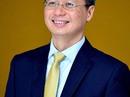 Ông Nguyễn Lê Quốc Anh làm Tổng Giám đốc Techcombank