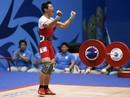 Lịch tranh tài của đoàn Việt Nam tại Olympic Rio