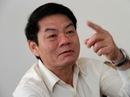 """""""Vua"""" ô tô Việt sẽ tham gia lĩnh vực nông nghiệp"""