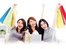 Ra mắt thẻ Viet Capital MasterCard