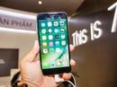 Hơn 40.000 iPhone 7/7 Plus tại Thế Giới Di Động