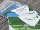 Làm sao để bảo vệ được tài khoản ngân hàng?