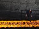 Trung Quốc đối phó tình trạng dư thừa công suất