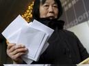 Sắp tìm thấy MH370?