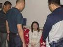 Trung Quốc trừng phạt vụ bê bối vắc-xin