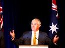 Úc đối mặt nguy cơ quốc hội treo