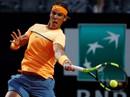 Nadal bắt đầu chiến dịch Decima