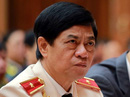 Giám đốc Công an Hà Nội lên tiếng vụ hành hung phóng viên