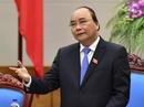 Thủ tướng: Thu hồi các quyết định vi phạm về bổ nhiệm người nhà
