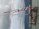 Tạm ngưng lưu thông qua cầu sông Hàn và cầu Rồng