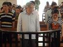 Trùm buôn lậu đường cát lãnh án 10 năm tù