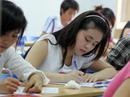 Mời đăng ký dự thi tiếng Hàn