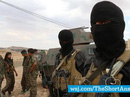 """Mỹ cảnh báo về """"Tiểu London"""" chết chóc trong lòng Syria"""
