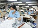 Doanh nghiệp phải công khai thưởng Tết cho người lao động