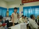 Tuyên truyền Luật BHXH cho CNVC-LĐ
