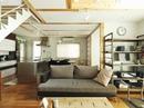 Những món đồ nội thất được người Nhật ưa chuộng nhất trong nhà