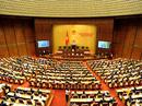 Lựa chọn người xứng đáng vào Quốc hội và HĐND các cấp