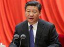 """Trung Quốc: """"Không ai dám tham nhũng"""""""