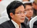Giải thích về trường hợp ông Trần Đăng Tuấn bị loại