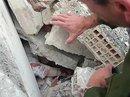 Động đất ở Ý: Số người chết tăng nhanh