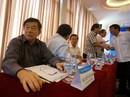 VFF không cách chức nổi ông Nguyễn Văn Mùi