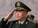 """Phó Tổng tham mưu trưởng Trung Quốc """"bị bắt"""""""