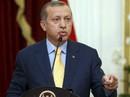 Tổng thống Erdogan: Ông Assad còn nguy hiểm hơn IS