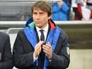 """Conte dẫn dắt Chelsea, tuyển Ý bị """"trù"""" thất bại ở Euro"""