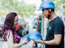 Uber chính thức được thí điểm ở Việt Nam
