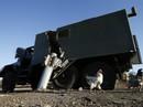 Ukraine: Nổ tên lửa, đại diện NATO thiệt mạng