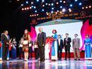Viettours trong nhóm 10 doanh nghiệp lữ hành hàng đầu Việt Nam