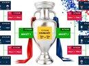 Nhánh đấu tử thần: Lỗi tại UEFA