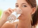 Uống nước hàng ngày thế nào tốt nhất?