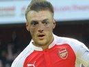 Arsenal chi 20 triệu bảng dụ dỗ Vardy