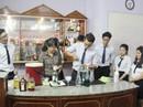 Trung cấp Việt Giao cam kết sinh viên có việc làm ổn định khi tốt nghiệp