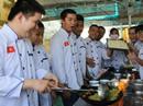 Chọn nghề theo nhu cầu xã hội, đảm bảo việc làm tại Việt Giao