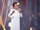 Hồ Văn Cường sẽ không phải đi hát kiếm tiền ở đám cưới