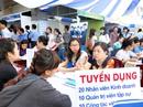 Tuyển dụng trực tiếp tại ngày hội việc làm ĐH Nông Lâm TP HCM