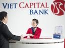 Viet Capital Bank cho vay ưu đãi lãi suất từ 7,8%/năm